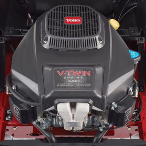 "Toro Commercial Mowers >> Riding Mowers ""Toro"" Archives - Peanjaruan Sale And Service Limited Partnership"